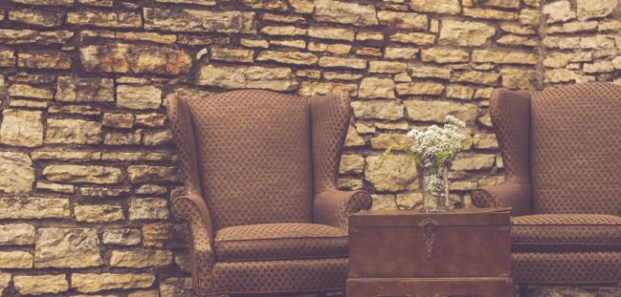 дешеві меблі в сша
