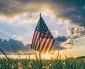 Адаптація в США як передумова успішного життя + тест для іммігрантів