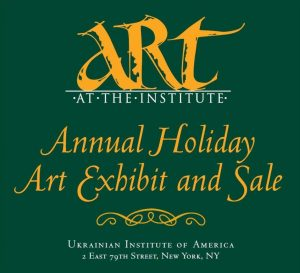 4-annual-holiday-art-exhibit-and-sale-01-30-13