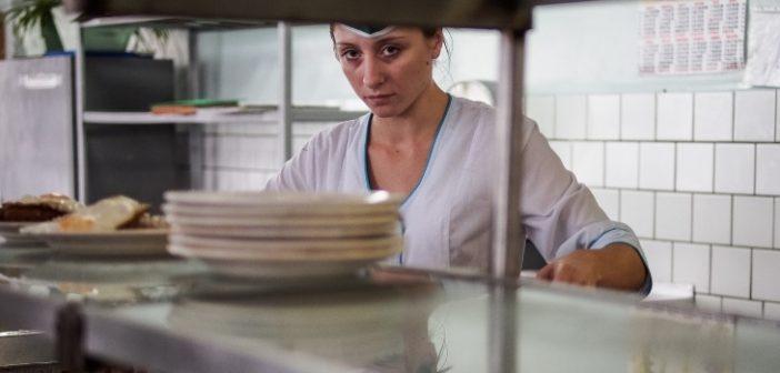 Психологія бідноти або чому українському емігранту важко адаптуватися до нових реалій США?