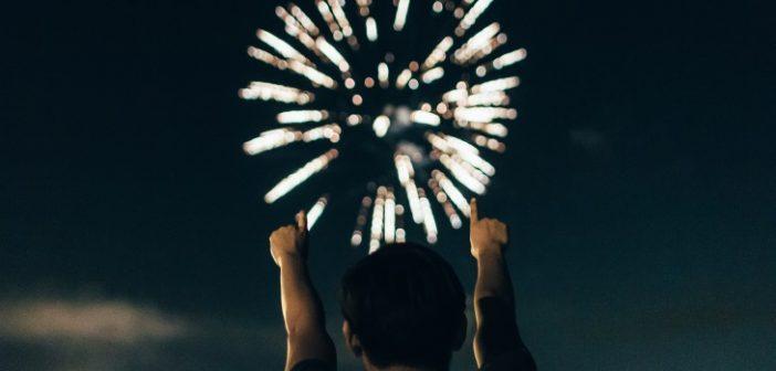 10 помилок, які ми робимо, коли створюємо цілі на наступний рік