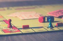 Ігри для розуму